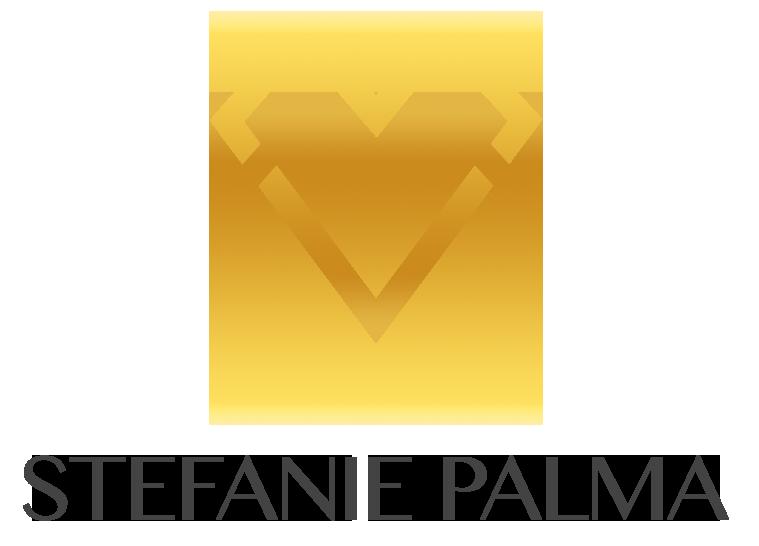 Stefanie Palma